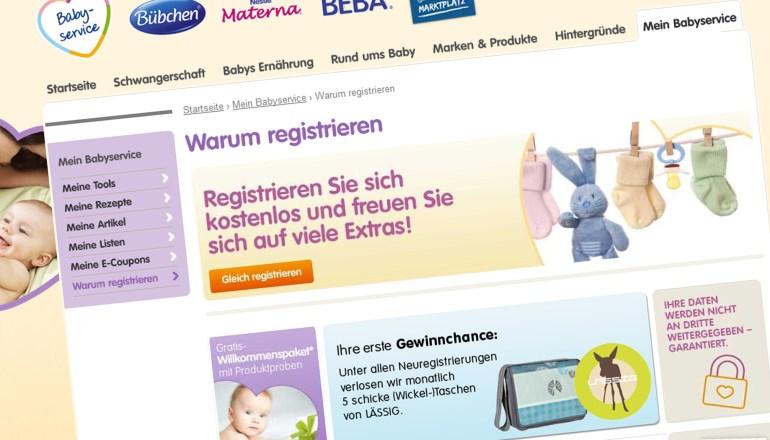 (c) babyservice.de