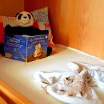 Die guten Feen des Hotels überraschen jeden Tag mit liebevollen Einfällen. © Nina-Carissima Schönrock