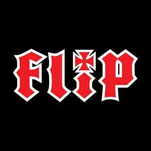 Flip Skate Decks