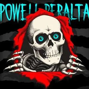 Powell Peralta Complete Skateboards