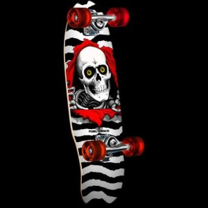 7.5″ Powell Peralta Micro Mini Ripper