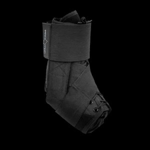 Protec Multi-Sport Ankle Braces L/XL