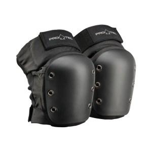 Protec Skate/ Street Kneepads XL