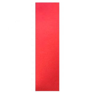 9″ MOB Red Grip Tape
