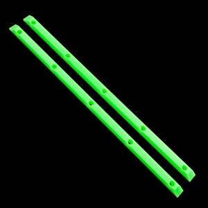 "Powell Peralta 14.5 "" Rib-Bones – Lime Green"