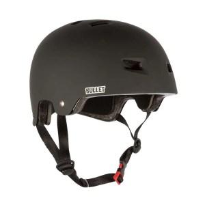 L/XL Bullet Helmet