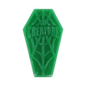 Creature Coffin Wax