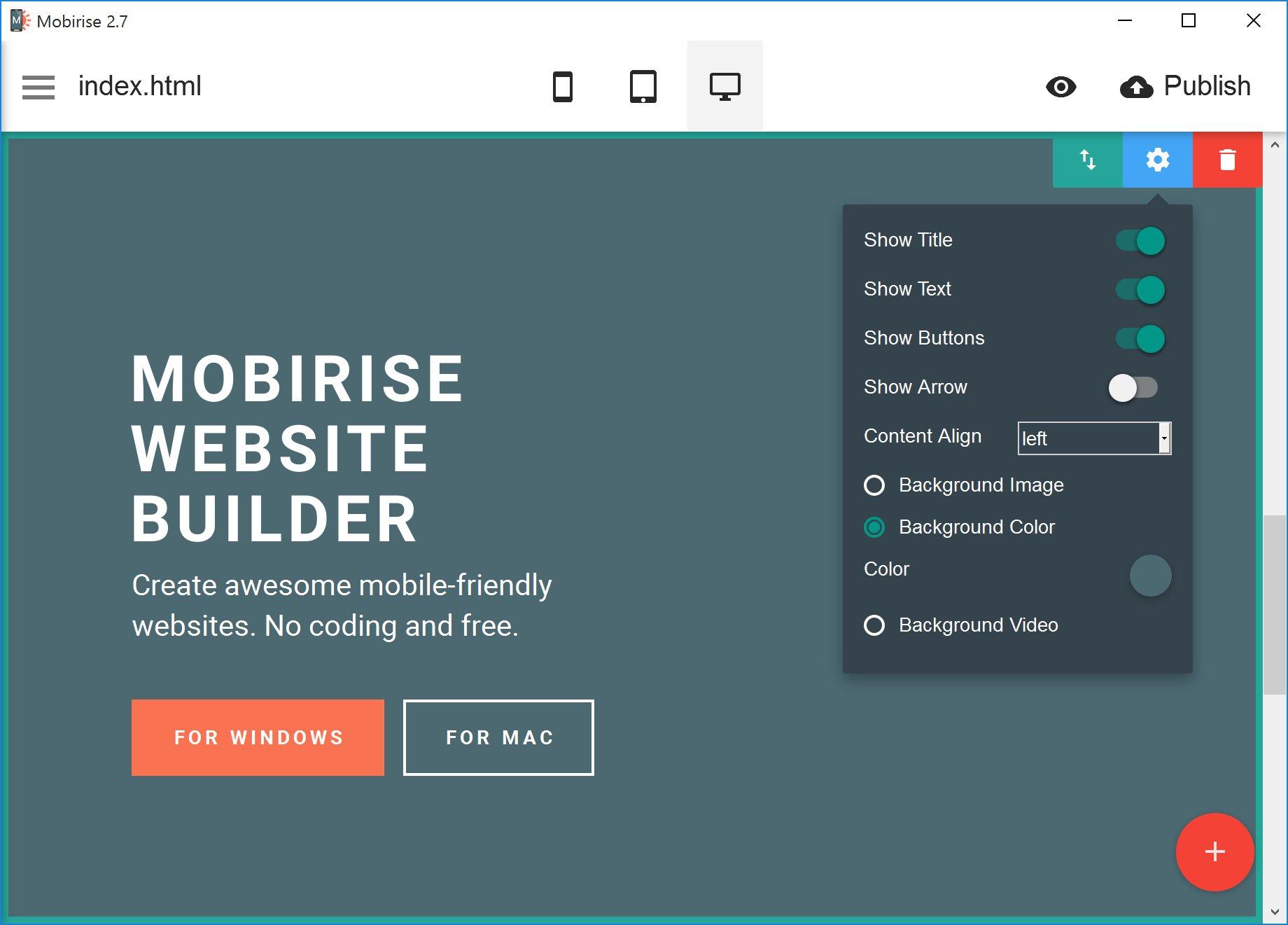 Got Resume Builder Com Got Resume Builder Building Websites