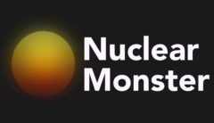 Nuclear Monster