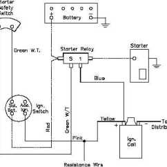 Simple Wiring Diagram Single Humbucker Pickup Easy Diagrams Schematic Manual E Books Series