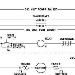 Reading Wire Diagrams Ecm Wiring Diagram Crane Electrical And Schematics Doe Hdbk 1016 1 93 To Read