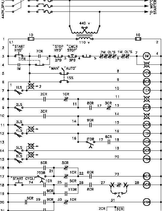 Figure 17 Example 1