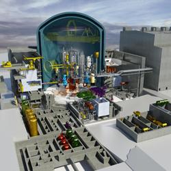 Westinghouse Nuclear Jobs