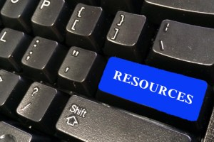 NTI Resources Page
