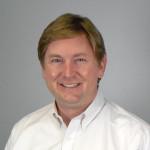 Jim Garrison, Commercial Grade Dedication