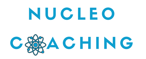 Nucleo Coaching