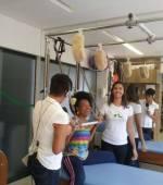 reportagem TV Bahia