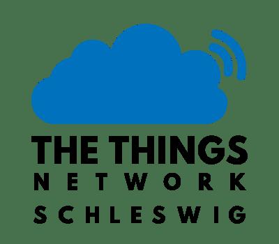 Übersicht IoT im ländlichen Raum mit TTN