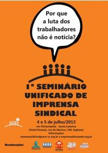 cartaz_seminario_unificado