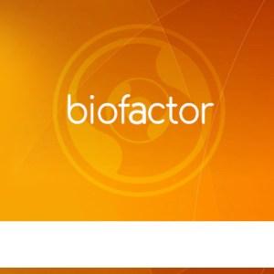 Biofactor