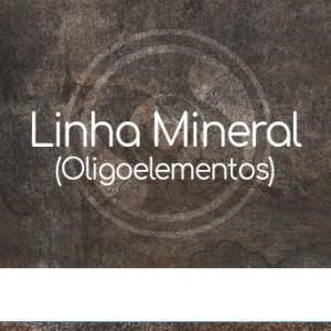 Linha Mineral