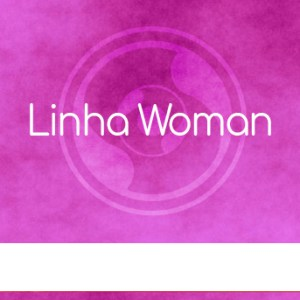 Linha Woman