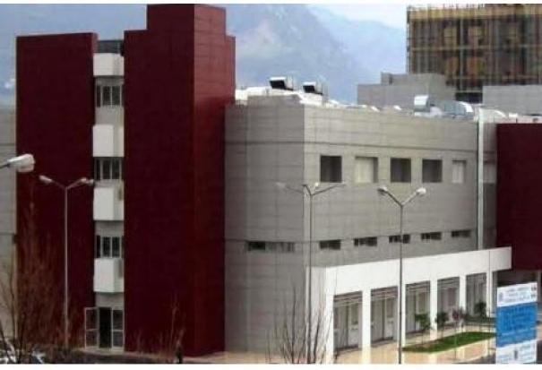 """Νέο περιστατικό βίας σε νοσοκομείο της Πάτρας - Συγγενείς ασθενούς επιτέθηκαν σε νοσηλευτές του """"Αγίου Ανδρέα"""""""