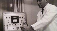 Bernard Lown - O βραβευμένος με Νόμπελ «πατέρας» του καρδιακού απινιδωτή