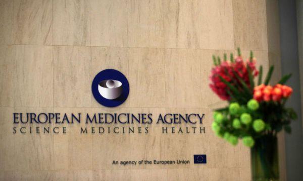 Κατατέθηκε αίτημα στην ΕΕ να εγκρίνει την 1η θεραπεία για τη νόσο covid19