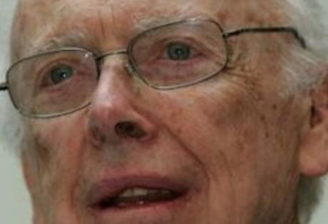 Αφαίρεσαν τους τιμητικούς τίτλους του νομπελίστα Watson, λόγω ρατσιστικών δηλώσεων