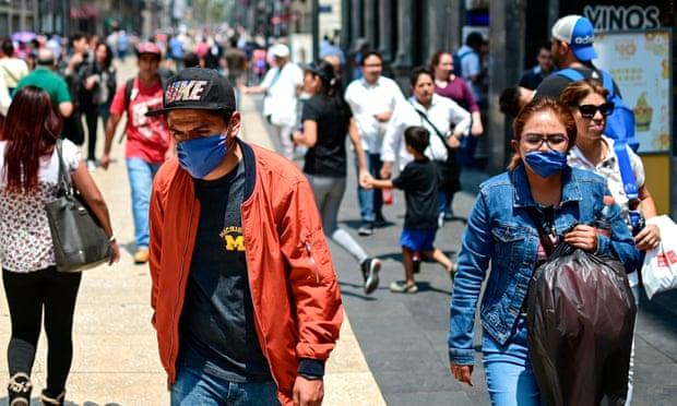 Ατμοσφαιρική ρύπανση: Δισεκατομμύρια τοξικά νανοσωματίδια στο μυοκάρδιο κατοίκων σε αστικά κέντρα