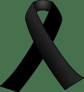 Πρώτος νεκρός από τον κορωνοϊό: Έχασε τη μάχη ο 66χρονος που νοσηλευόταν στο Ρίο