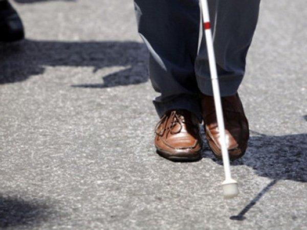 Βαρύς ο πέλεκυς του δικαστηρίου της Πάτρας σε αιρετό και γιατρό από τη Ζάκυνθο για τα μαϊμού επιδόματα τυφλών