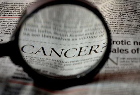 Εθνικός σχεδιασμός για τις νεοπλασίες - Το Υπουργείο Υγείας θεσμοθετεί ειδικό Ινστιτούτο για τον καρκίνο