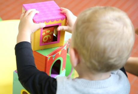 Πότε πρέπει να χορηγείται σε ένα παιδί αυξητική ορμόνη;