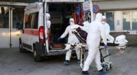 Πέντε νέοι θάνατοι μέσα σε λίγες ώρες