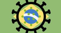 Νέα μετάλλαξη του κορωνοϊού από τη Βραζιλία - Δεν αποκλείουν οι Βρετανοί να επηρεάζει το εμβόλιο