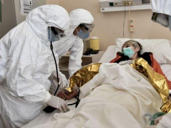 Νοσοκομειακοί Γιατροί: Δραματική η κατάσταση, προχωράμε σε κινητοποιήσεις - Καταγγελία για φίμωσή τους