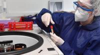 """Κορωνοϊός: """"Δεν εκτιμήσαμε σωστά τις επιπλοκές της νόσου"""" λένε οι επιστήμονες"""