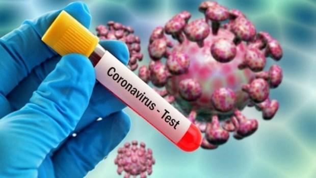 Κορωνοϊός - Εντοπίστηκαν μεταλλάξεις που αυξάνουν την πιθανότητα νοσηλείας σε ΜΕΘ