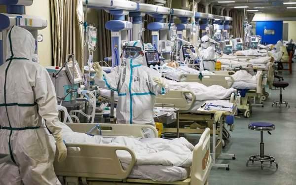 Κορωνοϊός: Πρώτη φορά περισσότεροι οι ασθενείς που έλαβαν εξιτήριο από τα νέα κρούσματα