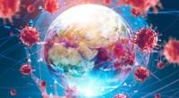 Κορωνοϊός: «Αγγίζουν» τις 500.000 οι θάνατοι παγκοσμίως – Ανησυχία για «αναζωπύρωση»