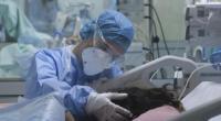 Ασφυκτική είναι η πίεση στα νοσηλευτικά ιδρύματα της Πάτραςλόγω της αύξησης των περιστατικών κορωνοϊού που χρήζουν νοσοκομειακής φροντίδας.