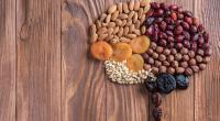 Πώς συνδέεται η διατροφή με τη μνήμη