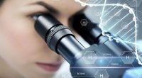 Τι κρύβει το DNA των σοβαρών περιστατικών των ασθενών με κορωνοϊό