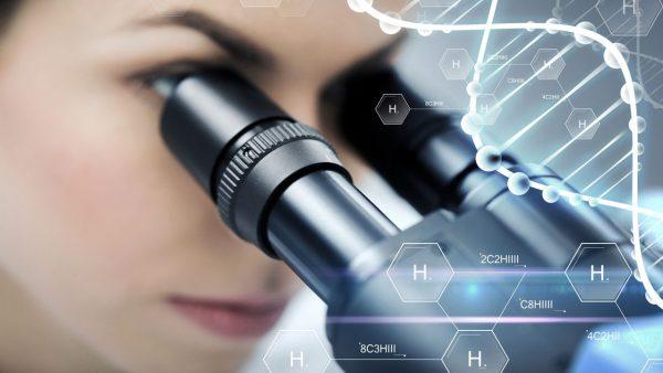 Κορωνοϊός: Αντισωματική απάντηση σε ασθενείς με αυτοάνοσα νοσήματα