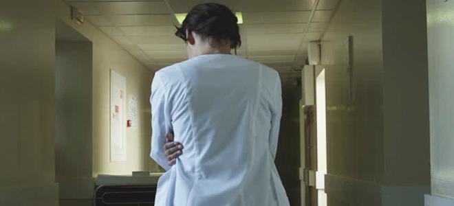 Ερωτήματα για την καταδίκη παιδιάτρου στο Ρέθυμνο για τον θάνατο ενός τρίχρονου παιδιού