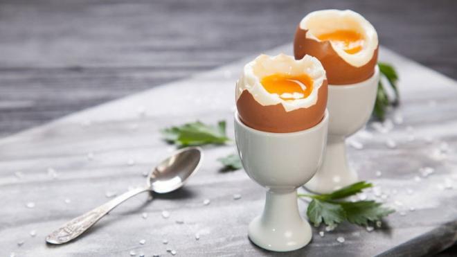 Έρευνα: Η καθημερινή κατανάλωση αυγών σχετίζεται με μειωμένο καρδιαγγειακό κίνδυνο