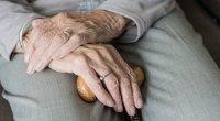 Πάνω από 500 θάνατοι εξετάζονται στο γηροκομείο! Μαρτυρίες-«γροθιά»