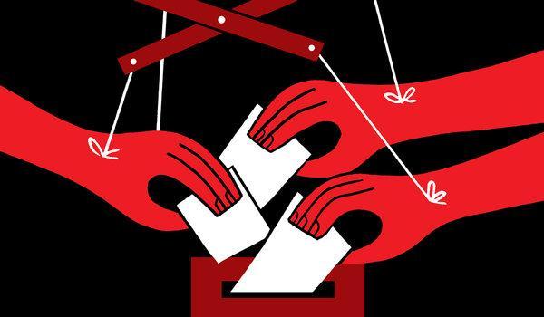 ΠΙΣ: Η πολιτική και ιδεολογική εντιμότητα του Αθανασίου Εξαδάκτυλου, μετά τις εκλογές για το νέο Δ.Σ.